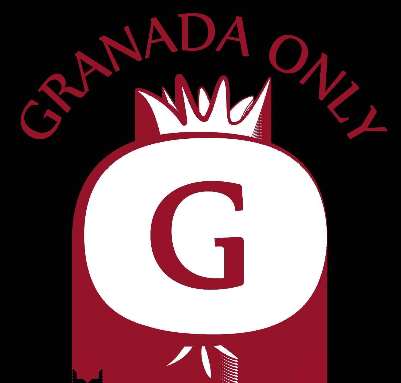 Granada Only
